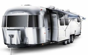 So... beautiful.  Should've sent... a poet... (airstream.com)